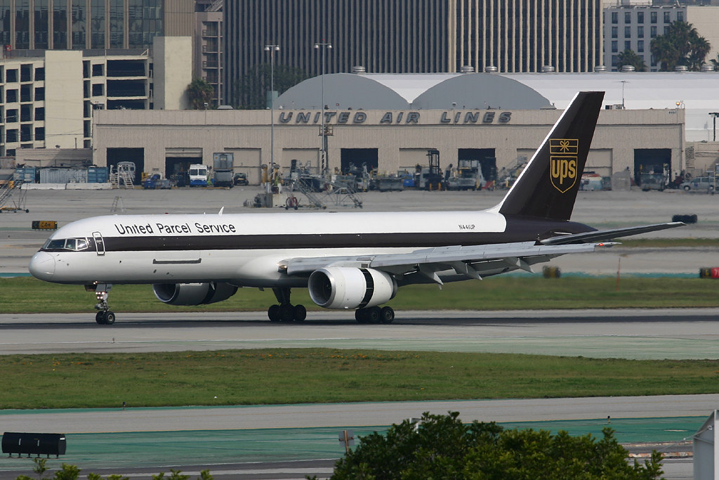 The World's Best Photos of lax and ups - Flickr Hive Mind