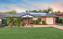 93 Gould Road, Eagle Vale NSW