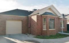 Unit 2/32 Blair Street, Moama NSW