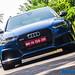 Audi-RS6-Avant-Performance-1