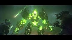 Warcraft-III-Reforged-071118-018