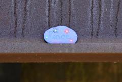 PeaceRock (T's PL) Tags: alongroanokerivergreenway d7200 nikon nikond7200 nikondslr paintedrock roanoke roanokeroanoke va roanokeva tamron18400 nikontamron tamron18400mmf3563diiivchld tamron18400mmf3563diiivchldmodelb028tamron virginia