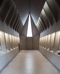 Asplund Pavilion by MAP Studio (lars_uhlig) Tags: 2018 venice venedig italy architektur architecture biennale vatican vatikan asplund pavillon exhibition