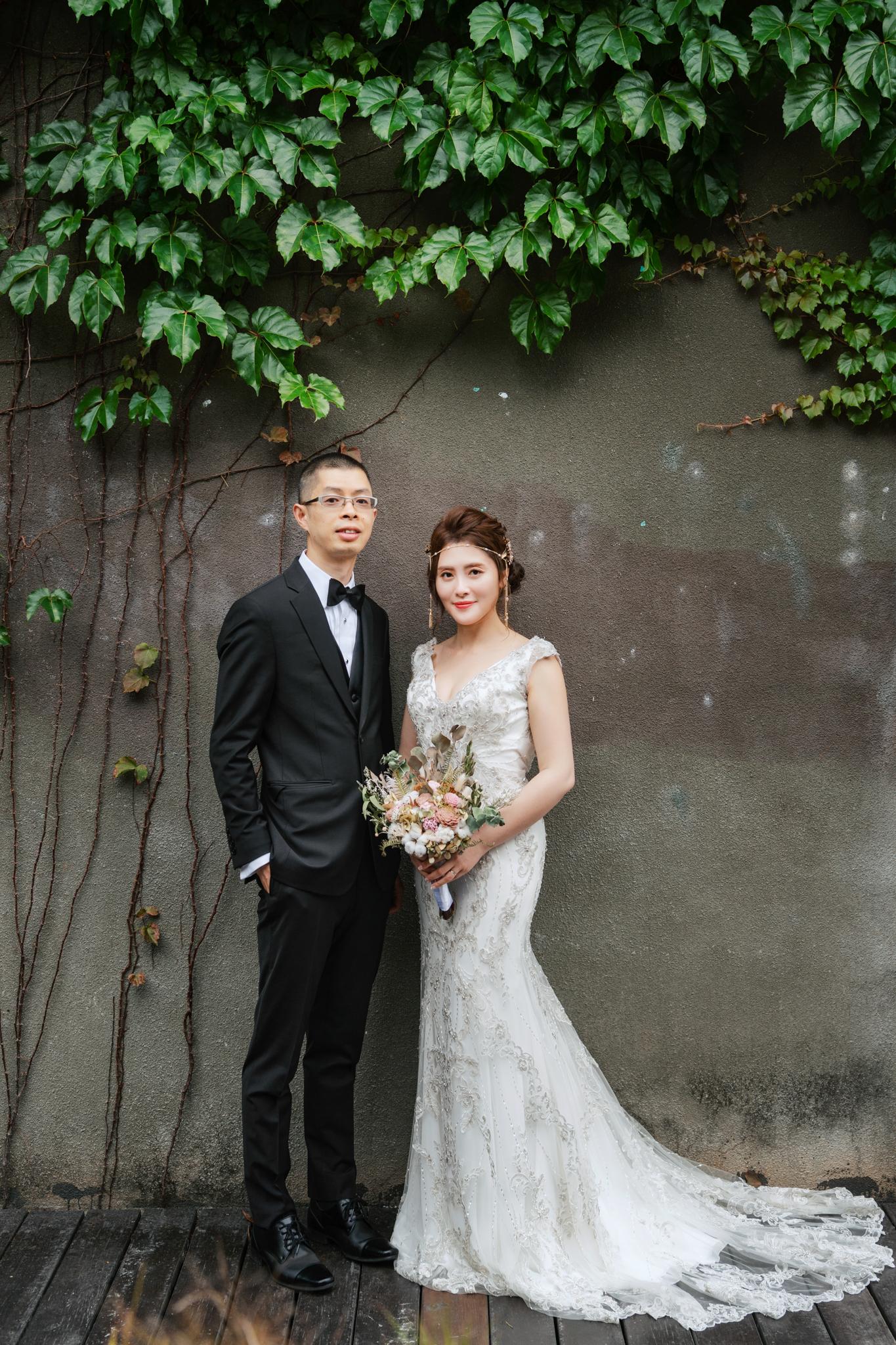 花蓮婚紗, 自主婚紗, 自助婚紗, 藝術婚紗, Donfer, EW