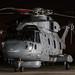 EGBP - AgustaWestland EH101 Merlin HM1 - Royal Navy - ZH828