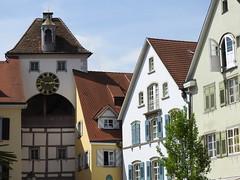 Germany (tomboy501) Tags: alpenstrasse lindauisland mainau lakemeersburg meresburg germany alpineroad konstanz