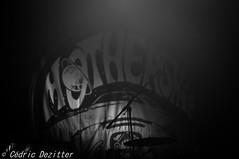 Mothership-10