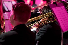 Concert Band Homecoming Concert - Fall 2017 (PLNU Arts and Humanities) Tags: 2017 band dally grace homecoming jazz john nazarene november plnu pointloma sandiego concertband winds brass trombone