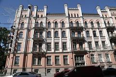 Riga_ArtNouveau_2018_05