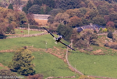 DSC_0058 (J-McQuillan) Tags: machloop wales low level military aircraft raf royalairforce tucano