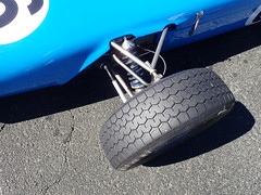 2018_1007_008 (seannarae) Tags: 2010s 2018 csrg capture cities date events month quality tg5 year antique buildingsstructures charitychallenge classiccar dayofweek objects october organizations sonoma sonomaraceway sunday vintage wheel