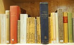 Stockholms universitetsbibliotek - Frescati (tgrauros) Tags: books frescati llibres stockholmuniversitylibrary stockholmsuniversitet stockholmsuniversitetsbibliotek libros livres libri böcker