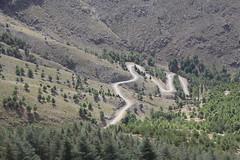 IMG_3972 (stevesquireslive) Tags: morocco atlas mountains