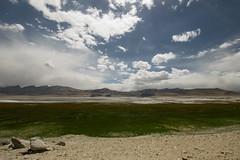 tso kar wetlands III (DeCo2912) Tags: tso kar wetlands ladakh jammu kashmir india himalaya