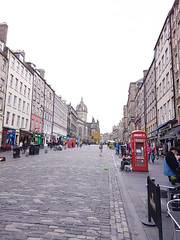 20181003_114808 (Daniel Muirhead) Tags: scotland edinburgh high street