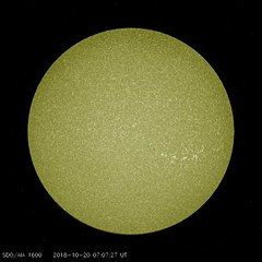 2018-10-20_07.53.17.UTC.jpg (Sun's Picture Of The Day) Tags: sun latest20481600 2018 october 20day saturday 07hour am 20181020075317utc