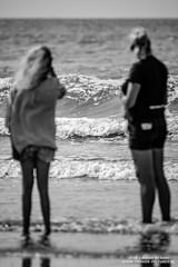 CFBD 2018 (69) (Thoran Pictures, Thx for more then 5 million views) Tags: denhaag zuidholland nederland nl scheveningen scheveningenstrand cysticfibrosis cfbd outdoor beachday beach beachdance people photography pentax pentaxk1 pentaxart fotografie sea water