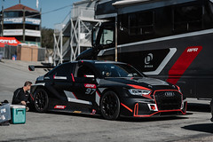 APR_RS3_LagunaSeca-94