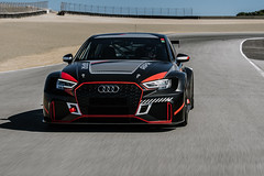 APR_RS3_LagunaSeca-173