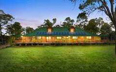 104 Brandy Hill Drive, Brandy Hill NSW