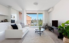 27/52 Darling Point Road, Darling Point NSW