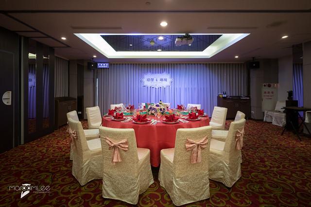 台糖長榮酒店長園牡丹廳-28