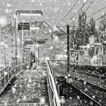 do you like winter? thumbnail