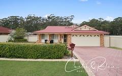 70 Coachwood Drive, Medowie NSW