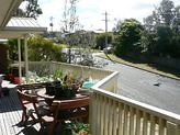 7 Koerber Street, Bermagui NSW