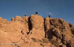 Pico de Las Nieves (susodediego ) Tags: picodelasnieves grancanaria nikond750 nikonafs24mmf28 senderismo trekking susodediego thegalaxy