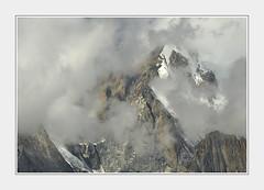 DSC_5795 c. (Ferruccio Jochler) Tags: mountain glacier nature rock alpinisme