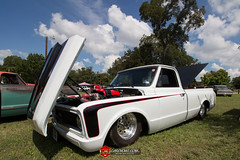C10s in the Park-191
