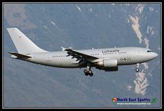10+23_AVB_21-09-18 (RWY07) Tags: aviano avb lipa germany air force luftwaffe a310 airbus 1023