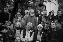 DSC02668 (reza shabanpour) Tags: 2018 weinfest winefestival people radebeul deutschland germany saxony photographer portrait