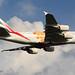 Emirates (2020 EXPO)