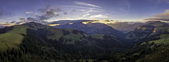 DJI_0437 (DDPhotographie) Tags: boltigen bern switzerland ch be fr coucherdesoleil ddphotographie dji drone gastlosen hundsrügg jaun mavic mavicpro montagne nature suisse sunset wwwddphotographiecom