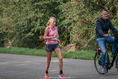 _L5A3952 (.FB.com/WildeBoerPhotography) Tags: westerkwartiermarathon marathon hardlopen leek westerkwartier cwildeboerphotography wwwwildeboerphoto wwwfacebookcomwildeboerphotography wwwinstagramcomdeboerit canon7dmarkii sigma70200mmf28exdgapooshsm