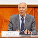 WIPO Director General Opens Portugal Event
