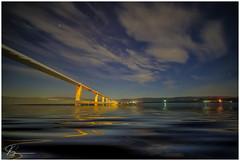 King Tide... (e0nn) Tags: steveselbyphotography steev steve steveselby pentax pentaxk1 ricoh pentaxdfa1530wr hdpentaxdfa1530mmf28edsdmwr
