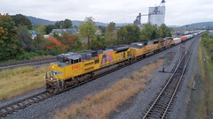 UP 8982 (irail2010) Tags: bevierstreet dh drone ns unionpacific up