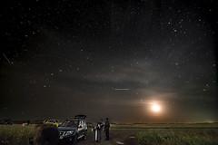We look at the sky and the sky looks at us / Мы смотрим на небо и небо смотрит на нас (BogKY) Tags: 2018 омскаяобласть omskregion westernsiberia октябрь october осень autumn bogky sonyalpha7r2ilce7rm2ff tokina1116 rawconvertsoft sonylaea3 manfrottomk393hsilver timelapscameraapplication remotecontrolunitrcc5 resizesoft multiexposuresoft астропейзаж астрономическийпейзаж landscapeastrophotography astrolandscape природа nature астрофото астрофотография astrophoto astrophotography фотонадлиннойвыдержке photoonlongexposure ночь night небо sky сбайкал облака cloud moon луна пшеничноеполе wheatfield пшеница wheat поле field кирилл юрий телескоп telescope автомобиль car искусственныйспутникземли исз satellite