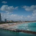 Leaving Miami thumbnail