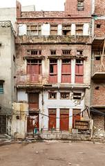 untitled-5124 (Liaqat Ali Vance) Tags: prepartition architectural heritage wood work carving google liaqat ali vance photography lahore punjab pakistan