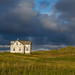 "gammelt hus vannmerket • <a style=""font-size:0.8em;"" href=""http://www.flickr.com/photos/95134554@N04/44271503005/"" target=""_blank"">View on Flickr</a>"