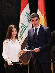بەیانی عەرشی خائنان بلەرزێنن بە دەنگدان بە داستانی سحێلا و پردێ 183 (Kurdistan Photo كوردستان) Tags: پڵنگی نیشتیمان ھەولێر دھوک erbil efrînê herêmakurdistanê hawler hewler hewlêr zaxo zakho mahabad newroz barzani vote xebat arbil syria democracy duhok kurdish kurd lalish turkey unhcr usa iraq iran irak البصرة عربستان امارات ایران آمریکا پارتى دیموكراتى كوردستان اصفهان جمعه انتخابات کردستان عراق شیراز بغداد kurdene kurdistan4all kurdistanê kurdistán koerdistan kurdistani kuristani kurdystan kurds