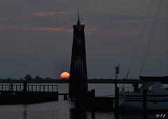 Jachthaven Lelystadhaven
