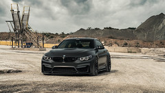 STM M4 3 (Arlen Liverman) Tags: exotic maryland automotivephotographer automotivephotography aml amlphotographscom car vehicle sports sony a7 a7riii bmw m4 stm