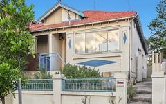 43A Hannan Street, Maroubra NSW