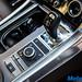 2018-Range-Rover-Sport-20