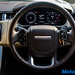 2018-Range-Rover-Sport-27